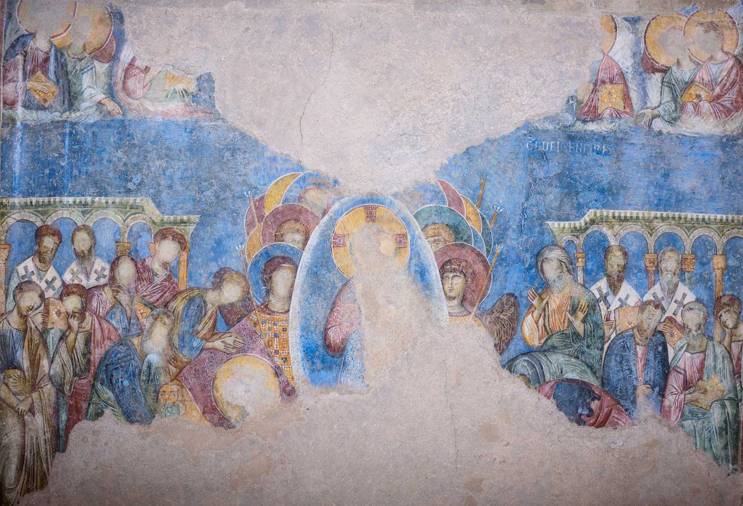 monastere-abu-gosh-dormition