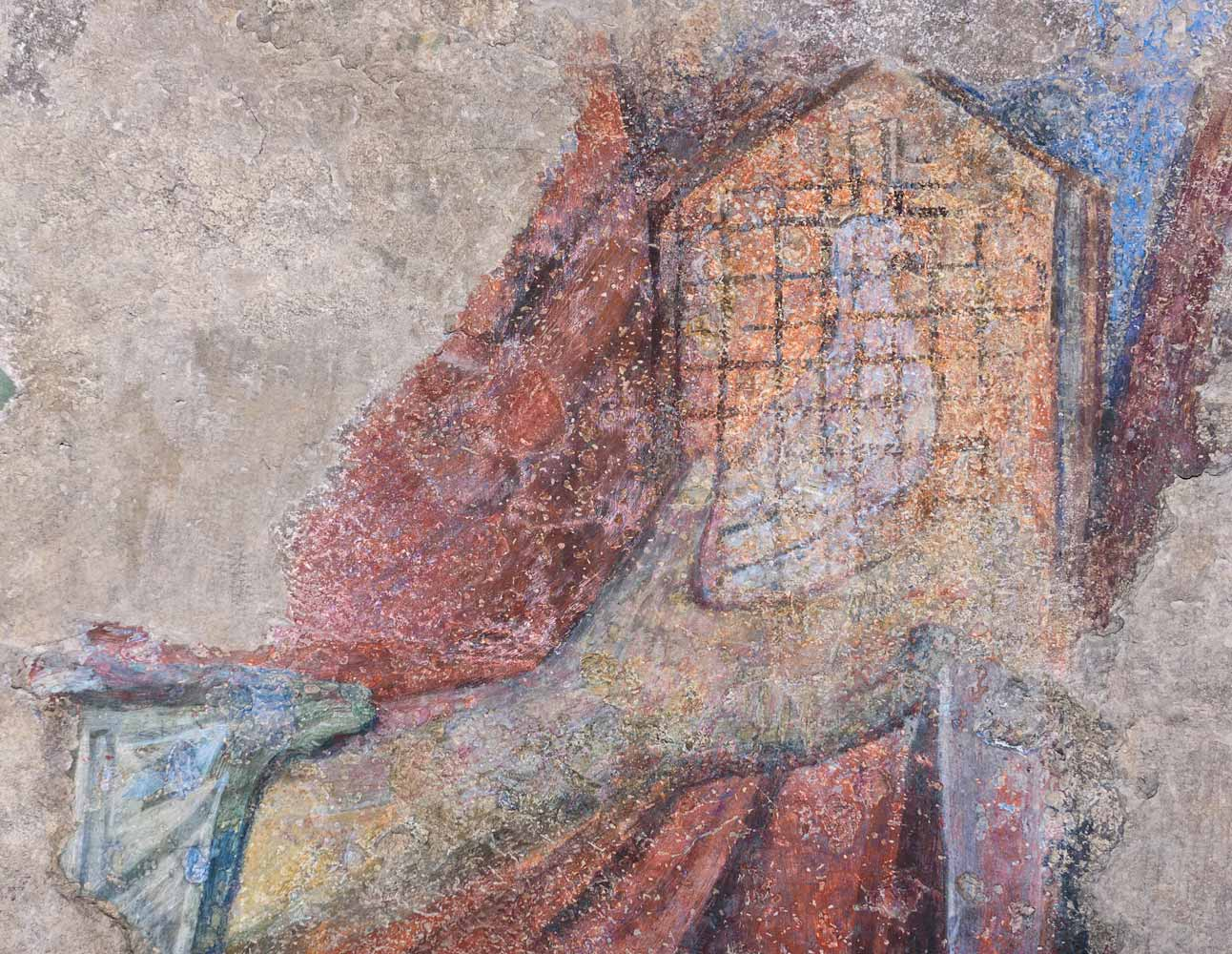 monastere-abu-gosh-presentation-au-temple