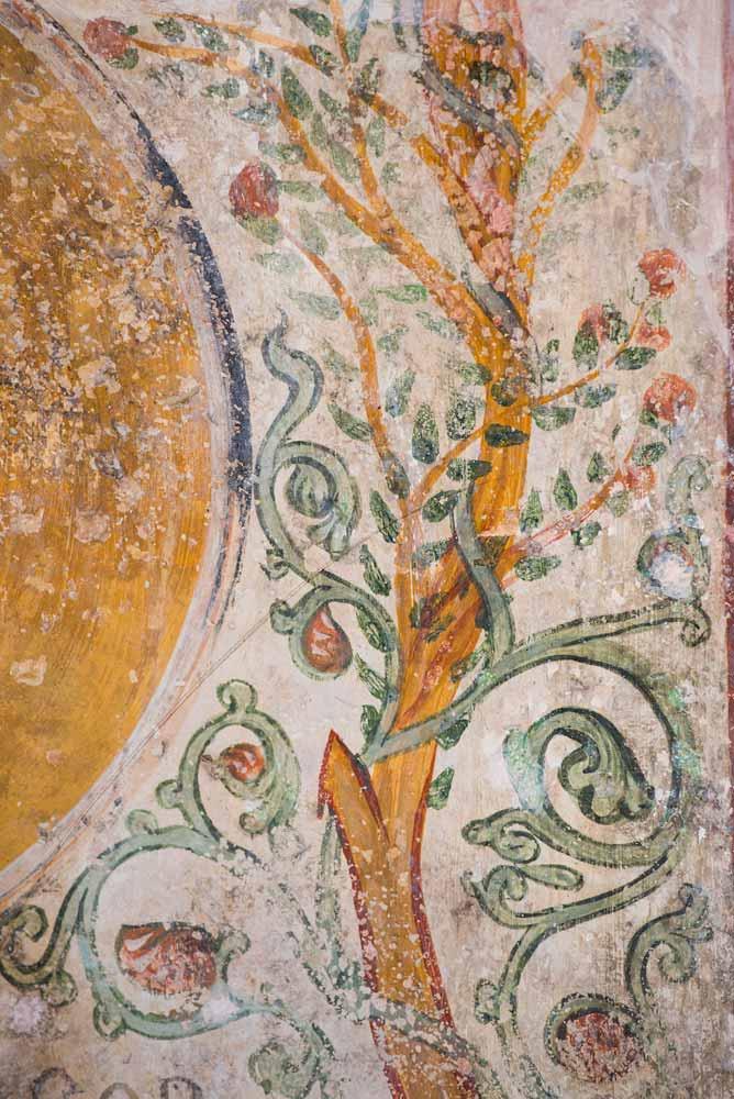 monastere-abu-gosh-sein-abraham-detail1