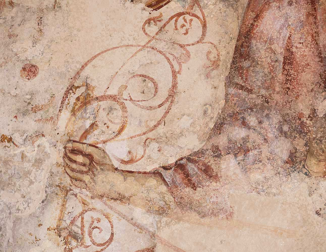 monastere-abu-gosh-sein-abraham-detail2