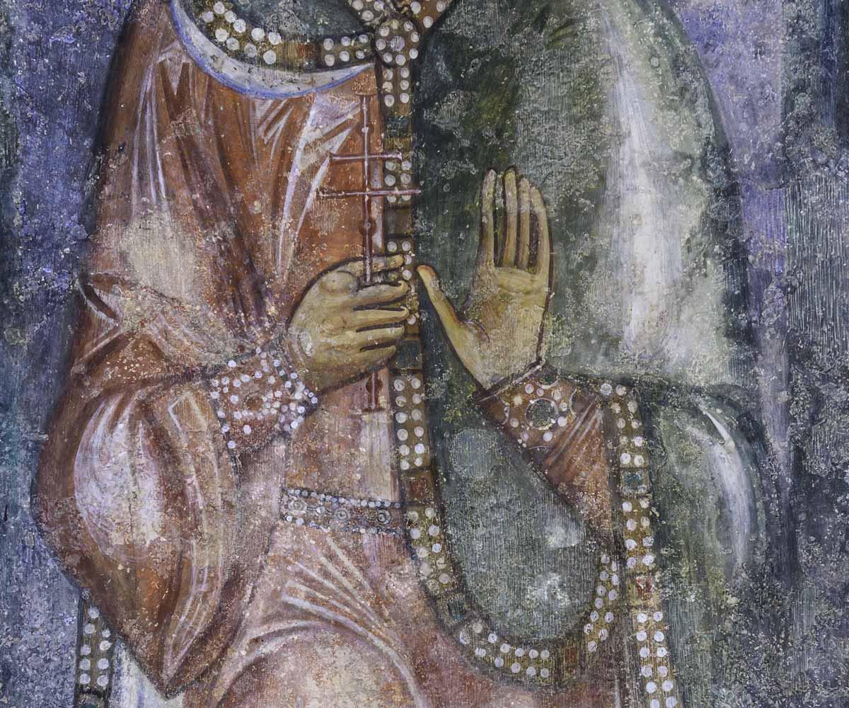 monastere-abu-gosh-st-agan