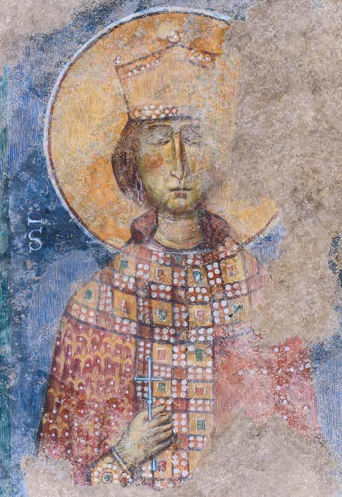 monastery-abu-gosh-basileus