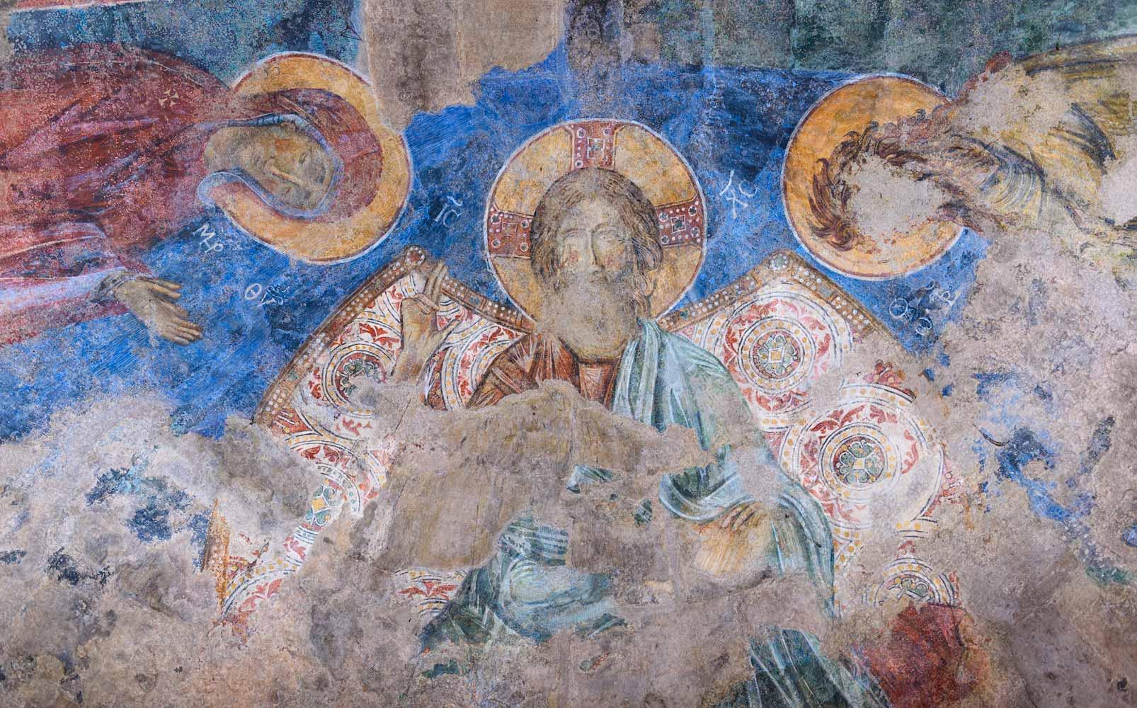 monastery-abu-gosh-deisis